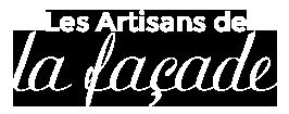 Artisans de la façade 78 Logo